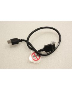 Packard Bell oneTwo L5351 HDMI Cable 50.3CM17.001
