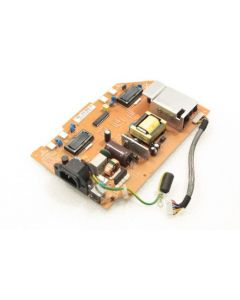 NEC MultiSync LCD1970NXp PSU Power Supply Board 4H.B0060.001