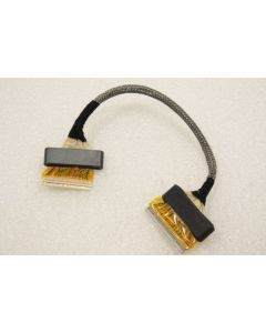 NEC MultiSync LCD1970NXp LCD Screen Cable