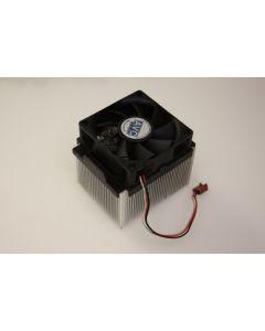 AVC 6953220100 Socket 478 CPU Heatsink Fan