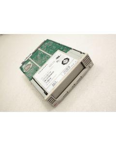 Quantum BHHAA-GD DLT 80 DLT VS80 Internal Tape Drive PHD4F05570