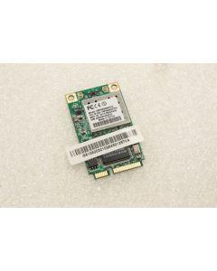 E-System 3086 WiFi Wireless Card VNT6656GEV00