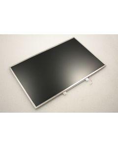 """Quanta Display QD15TL01 15"""" Matte LCD Screen"""