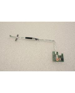 HP EliteBook 6930p fingerprint reader 554V903001G, 50.4V904.101