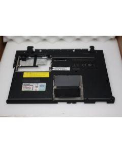 Sony Vaio VGN-SR Series Bottom Lower Case 3-878-372-01