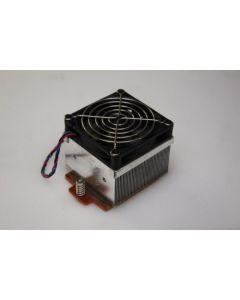 HP Compaq dc5150 CPU Heatsink Fan 376256-002