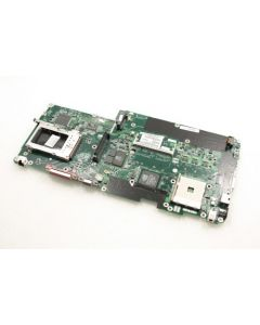 HP Compaq nx9105 Motherboard 370496-001
