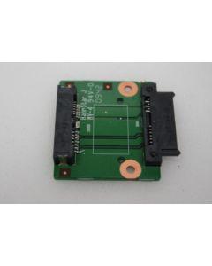 HP Compaq 615 Optical CD Drive Connector 6050A2259801