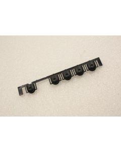 AOC LM729 Key Board Plastic Buttons