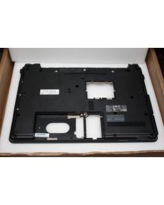 HP Compaq 615 Bottom Lower Case 538445-001