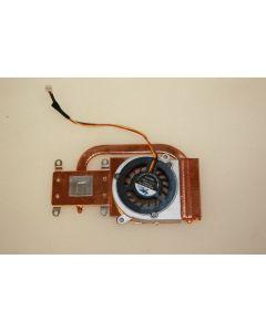 Hi-Grade Notino L100 CPU Heatsink Fan EC467