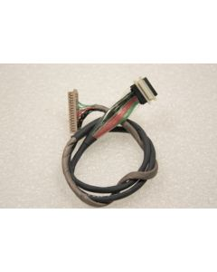 Acer Aspire 1360 LCD Inverter Connector Cable 50.49I04.002
