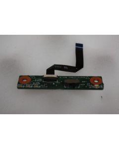 HP DV9700 LED WiFi Wireless Switch Board DAAT9TH18D2