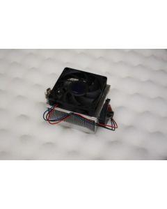 AMD MF064-074 Socket 754 939 CPU Heatsink Fan