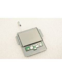 Packard Bell EasyNote C3300 Touchpad Board Buttons 61VC1SB0002