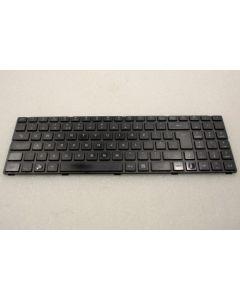 Genuine Advent Modena M200 Keyboard MP-09R66GB-F51 82R-A15311-4061