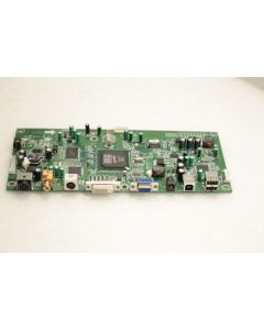 Dell 2001FP Main Board 48.L7501.A04