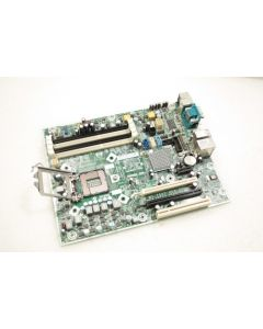 HP Compaq Elite 8100 SFF MS-7557 Rev:1.0 Motherboard 531991-001 505802-001