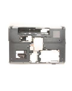 HP G61 Bottom Lower Case 370P6BATPD0