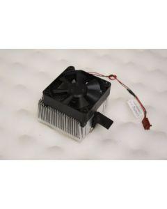 HP Compaq D3D D5D 250044-001 CPU Heatsink Fan