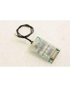 Fujitsu Siemens Amilo EL6800 Modem Board Cable A99-1263JP