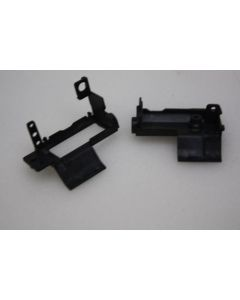 Sony Vaio VGN-BX Series Hinge Set of Left Right Covers