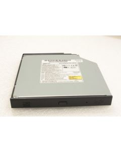 Fujitsu Siemens Amilo EL6800 CD-RW/DVD-ROM IDE Drive SBW-241