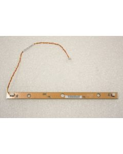 HP TouchSmart 300 All In One PC LED Board Cable 533381-001