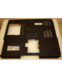 HP Pavilion ze5600 Bottom Lower Case 319470-001