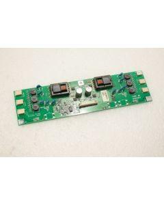 NEC MultiSync LCD2180UX Inverter Board JM-100161 J19I008.00 0416146-02
