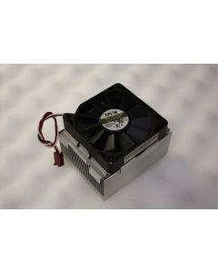Packard Bell iMedia 5043 Socket 478 CPU Heatsink Fan 6857730000