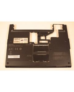 Sony Vaio VGN-SZ Series Bottom Lower Case 2-663-385