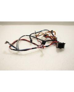Dell Precision T3500 PSU Power Supply Cable R951H