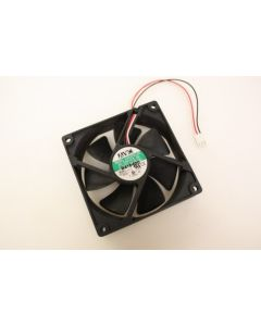 AVC C9025S12H Case Fan 3Pin 90mm x 25mm