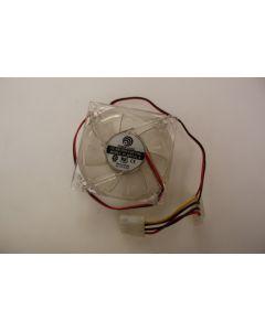 Power Logic PL80S12L-4 Case Fan Blue LED 80mm x 25mm