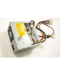 Bestec ATX-250-12Z C3R 250W ATX PSU Power Supply 41N3125