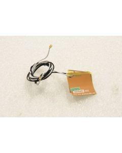 Toshiba Satellite Pro A200 WiFi Wireless Aerial Antenna DC33000BC00