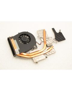 Packard Bell Easynote TR87 CPU Cooling Fan Heatsink 60.4FA16.001