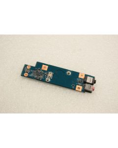 Packard Bell EasyNote TR87 Audio Board 4804FA05.011