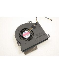 Lenovo IdeaCentre C540 CPU Cooling Fan DC28000C9V0