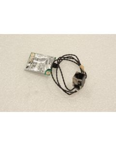 Packard Bell EasyNote TR87 Modem Board Cable 50.4FA05.001