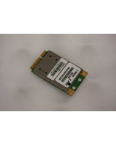 Sony Vaio VGN-NR Series WiFi Wireless Card AR5BXB63