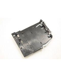 Lenovo IdeaCentre C540 ODD Optical Drive Caddy FA0YM000900 FA0UG000C00