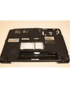 Toshiba Satellite L450D Bottom Lower Case AP0BF000900