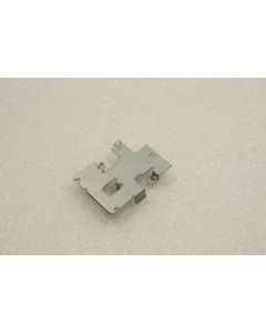 Sony Vaio VGX-TP Series Support Bracket