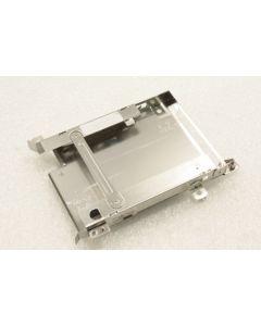 Dell Inspiron 1100 5100 HDD Hard Drive Caddy Slot AMDW0027000