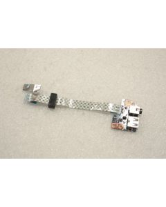 Dell Latitude E5530 USB Audio Board Cable LS-7905P 8DVRJ