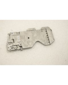 Dell Latitude E5530 Right Main Support Bracket VD8WG