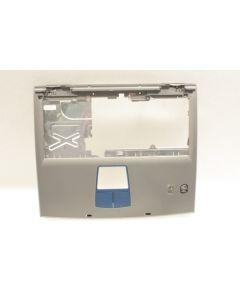 Dell Inspiron 1100 Palmrest 05X596 5X596