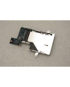 Dell Latitude E5530 PCMCIA Card Reader D5KXG